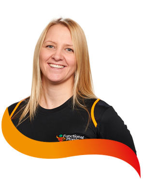 Kirsty-Harris-Functional-Physio-01a